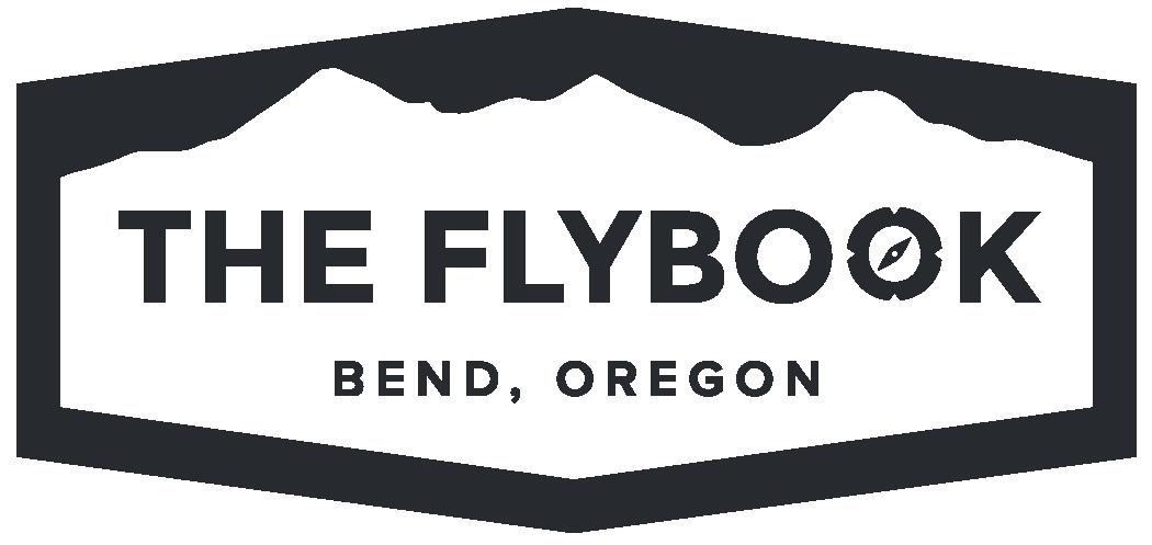 Flybook Logo.png