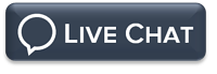 chst button